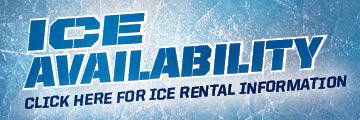 Ice Availability