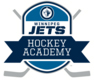 Winnipeg Jets Hockey Academy