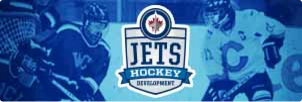 Jets Hockey Development