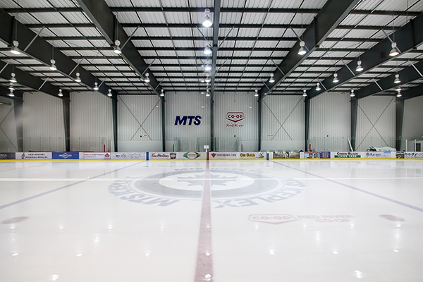 Ice-Surfaces-rink