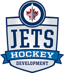 Jets Hockey Developent