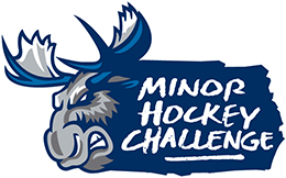 MB Moose Minor Hockey Challenge