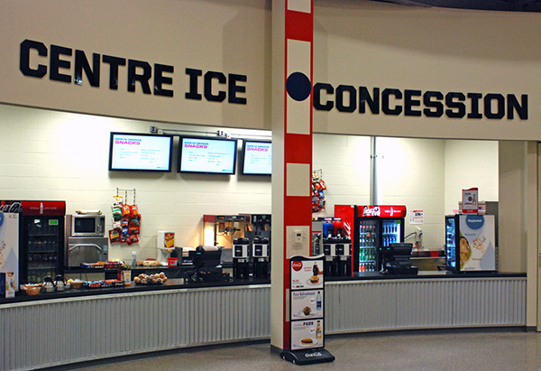 centre_ice_photo