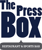 press_box_logo
